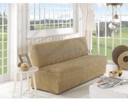 Чехлы на мягкую мебель Диван