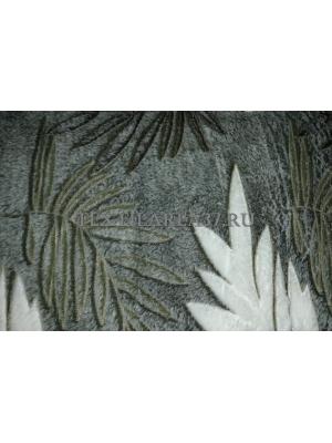 Плед бамбуковый PLB 17