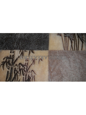 Плед бамбуковый PLB 35