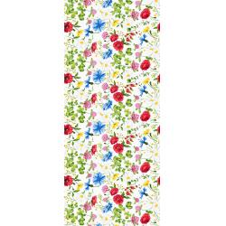 Полотенце кухонное рогожка