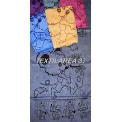 Полотенце микрофибра